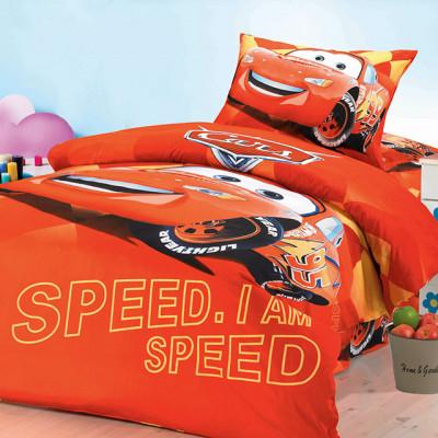 Детское постельное белье Stile Tex D-10 (размер 1,5-спальный)