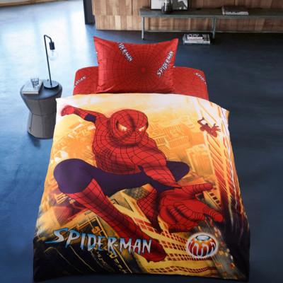 Детское постельное белье Stile Tex D-40 (размер 1,5-спальный)