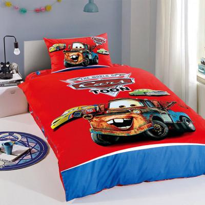 Детское постельное белье Stile Tex D-53 (размер 1,5-спальный)