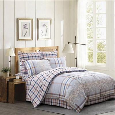 Постельное белье Stile Tex FC-14 (размер 1,5-спальный)
