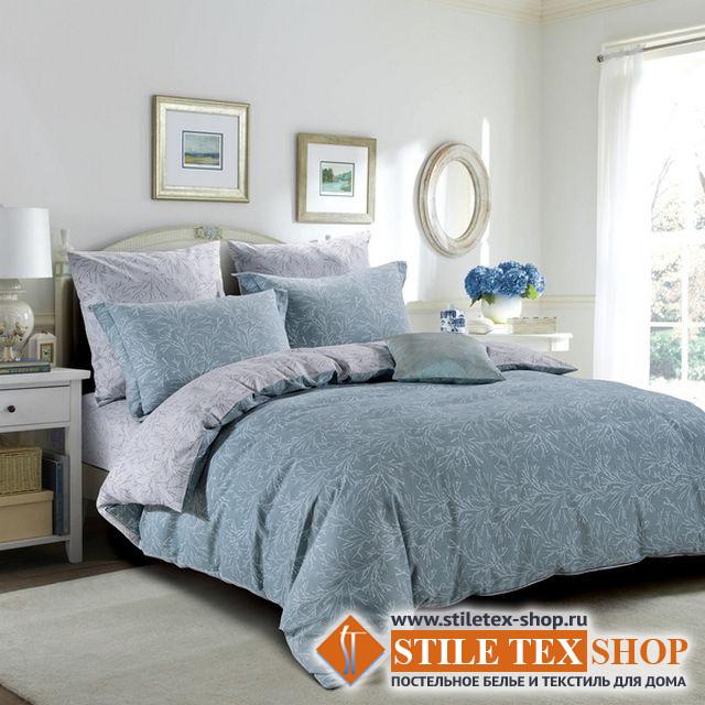 Постельное белье Stile Tex FC-29 (1,5-спальный размер)