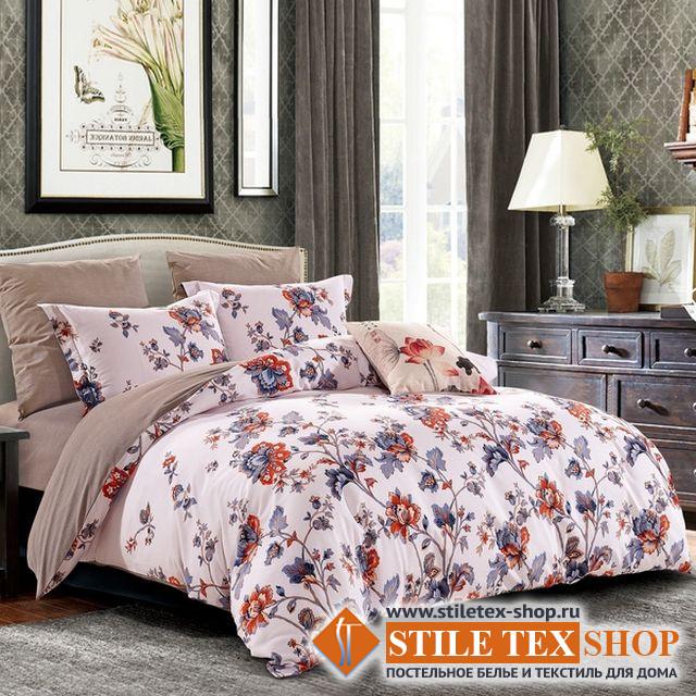 Постельное белье Stile Tex FC-31 (1,5-спальный размер)