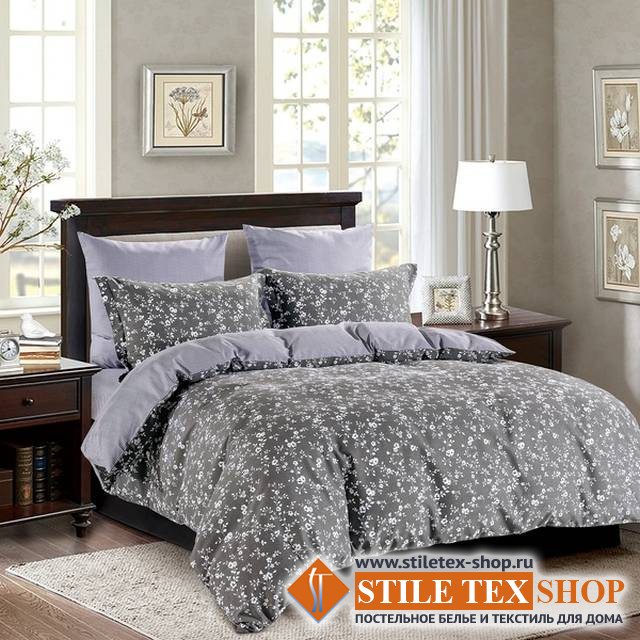Постельное белье Stile Tex FC-35 (1,5-спальный размер)