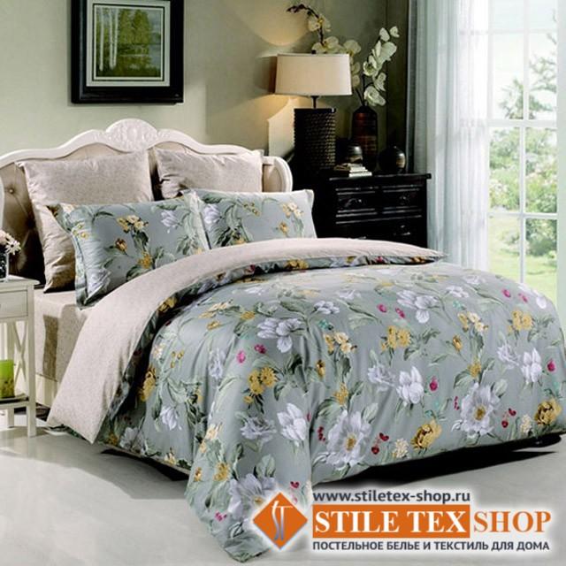 Постельное белье Stile Tex H-073 (2-спальный размер)