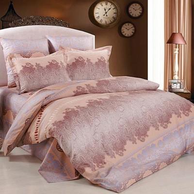 Постельное белье Stile Tex H-048 (размер 2-спальный)