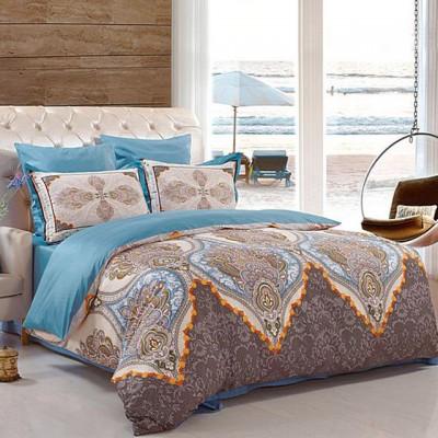 Постельное белье Stile Tex H-059 (размер 1,5-спальный)