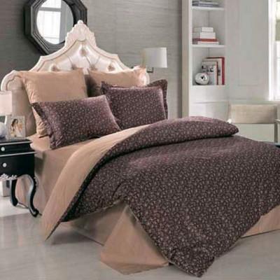 Постельное белье Stile Tex H-064 (размер 1,5-спальный)