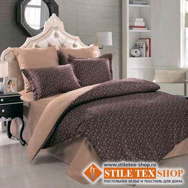 Постельное белье Stile Tex H-064 (1,5-спальный размер)