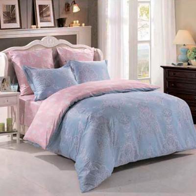 Постельное белье Stile Tex H-065 (размер 2-спальный)