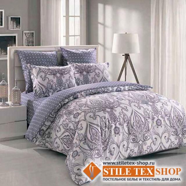 Постельное белье Stile Tex H-074 (2-спальный размер)