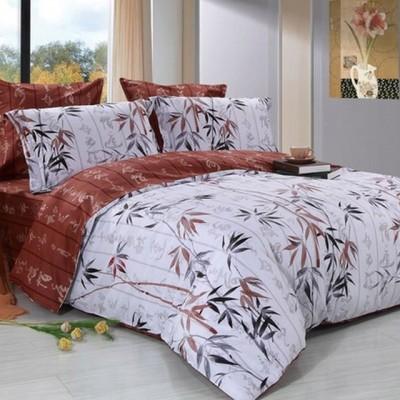 Постельное белье Stile Tex H-001 (размер 1,5-спальный)