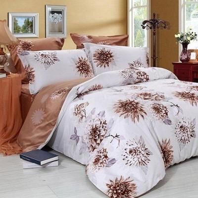Постельное белье Stile Tex H-003 (размер 1,5-спальный)