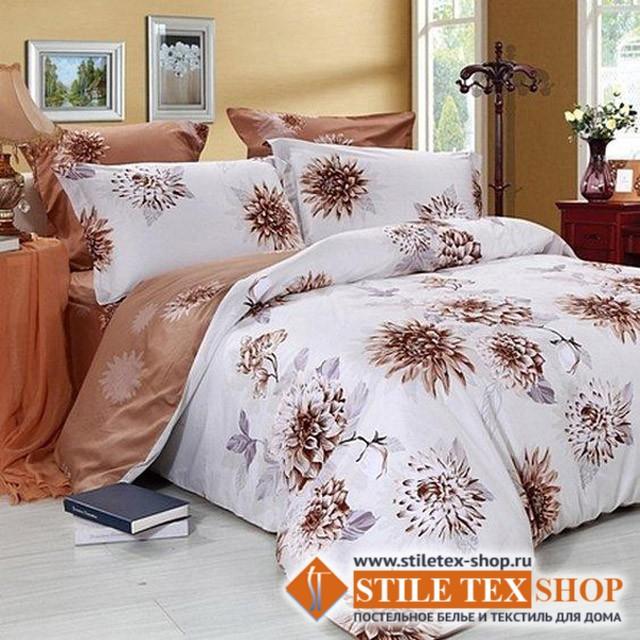 Постельное белье Stile Tex H-003 (1,5-спальный размер)
