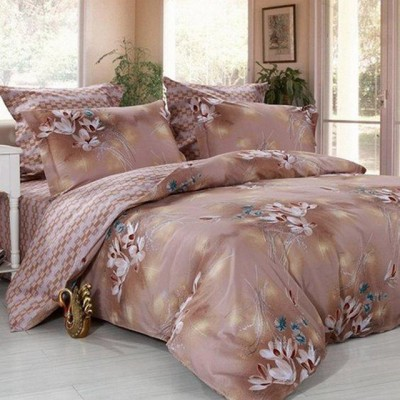 Постельное белье Stile Tex H-004 (размер 1,5-спальный)