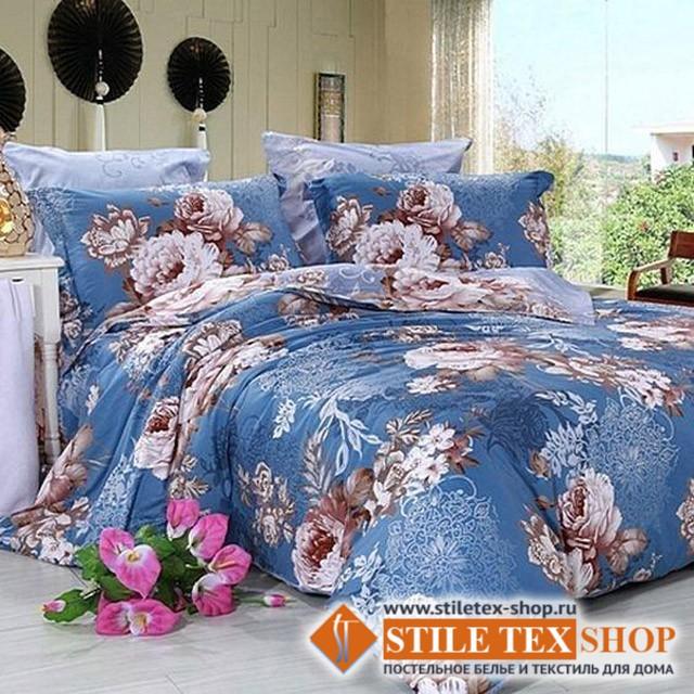 Постельное белье Stile Tex H-005 (2-спальный размер)