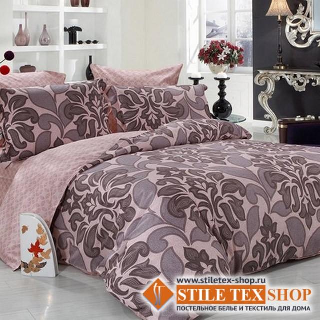 Постельное белье Stile Tex H-007 (2-спальный размер)