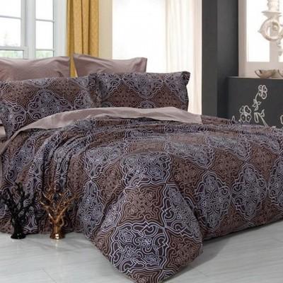 Постельное белье Stile Tex H-009 (размер 1,5-спальный)