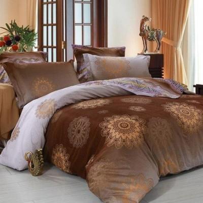 Постельное белье Stile Tex H-012 (размер 1,5-спальный)