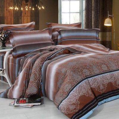 Постельное белье Stile Tex H-016 (размер 1,5-спальный)