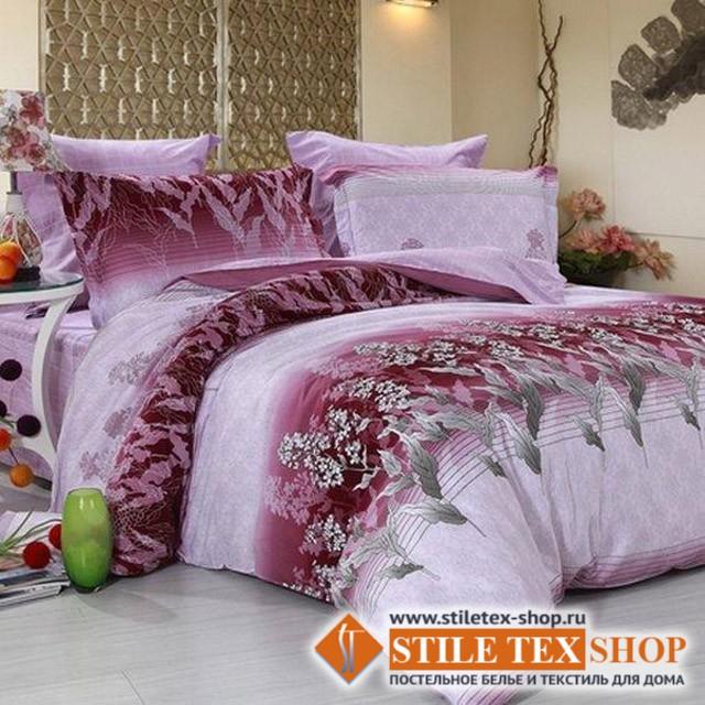 Постельное белье Stile Tex H-017 (1,5-спальный размер)