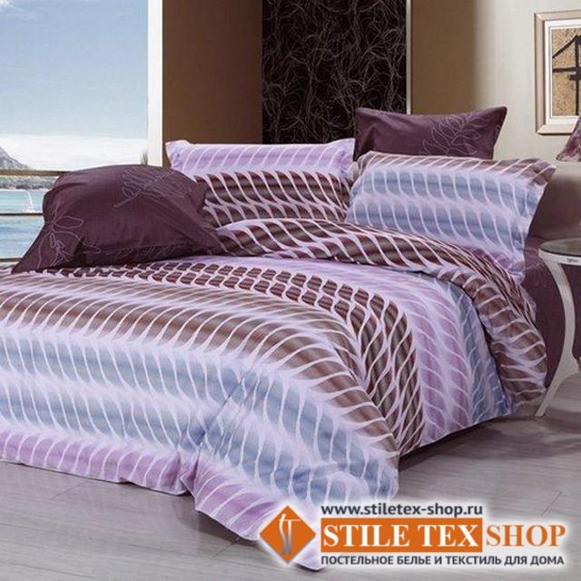 Постельное белье Stile Tex H-018 (2-спальный размер)