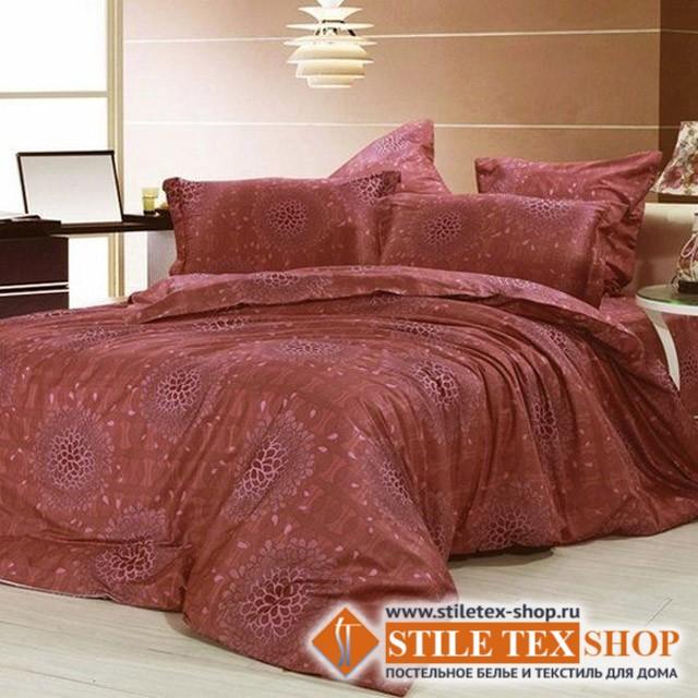 Постельное белье Stile Tex H-019 (размер евро)