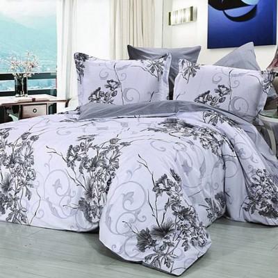 Постельное белье Stile Tex H-022 (размер 1,5-спальный)