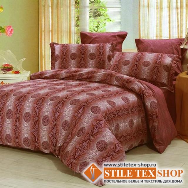 Постельное белье Stile Tex H-023 (1,5-спальный размер)