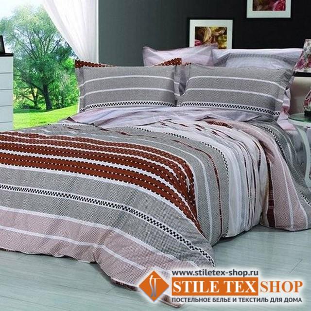Постельное белье Stile Tex H-025 (2-спальный размер)