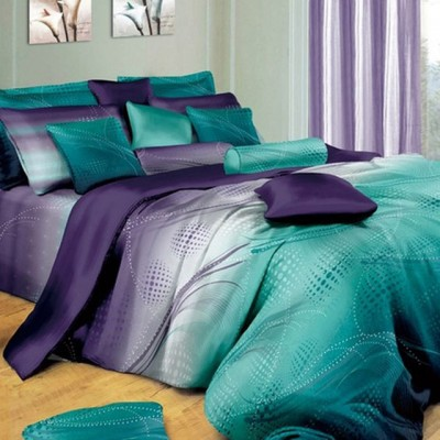 Постельное белье Stile Tex H-026 (размер 1,5-спальный)
