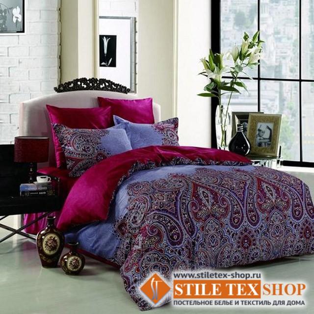 Постельное белье Stile Tex H-029 (2-спальный размер)