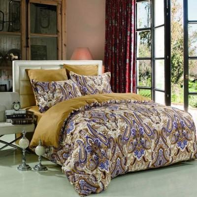 Постельное белье Stile Tex H-031 (размер 1,5-спальный)
