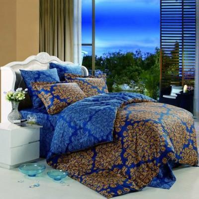 Постельное белье Stile Tex H-032 (размер 1,5-спальный)