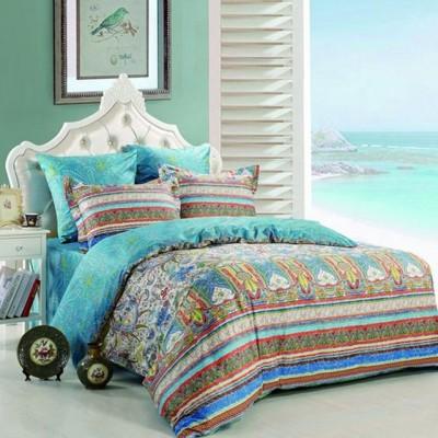 Постельное белье Stile Tex H-034 (размер 1,5-спальный)