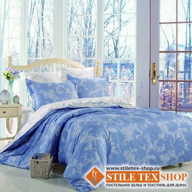 Постельное белье Stile Tex H-035 (2-спальный размер)