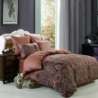 Постельное белье Stile Tex H-039 (размер 1,5-спальный)