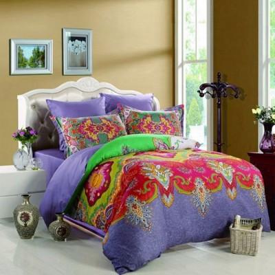 Постельное белье Stile Tex H-040 (размер 1,5-спальный)