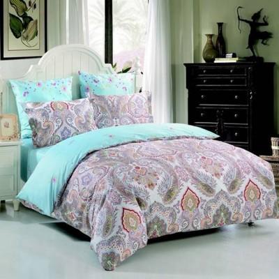 Постельное белье Stile Tex H-071 (размер 2-спальный)