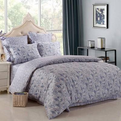Постельное белье Stile Tex H-078 (размер 1,5-спальный)