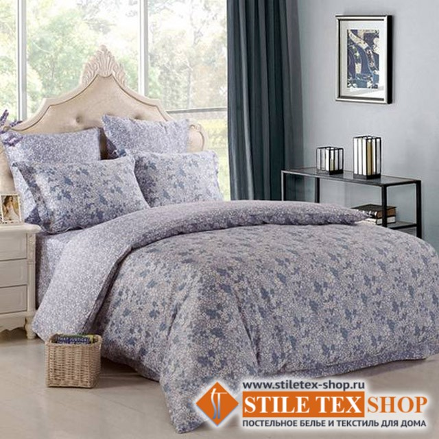 Постельное белье Stile Tex H-078 (2-спальный размер)