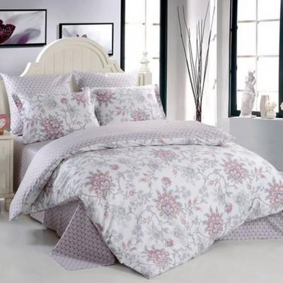 Постельное белье Stile Tex H-080 (размер 1,5-спальный)