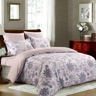 Постельное белье Stile Tex H-082 (размер 1,5-спальный)