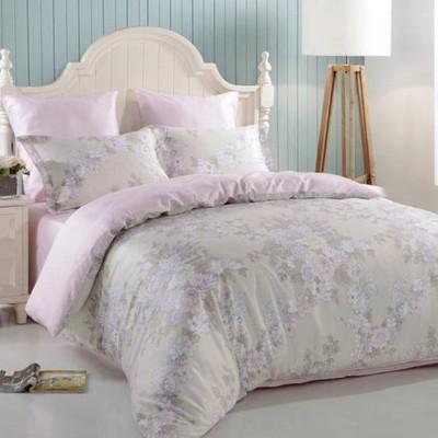 Постельное белье Stile Tex H-083 (размер 1,5-спальный)