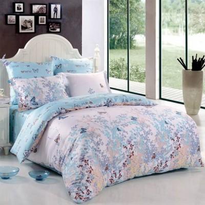 Постельное белье Stile Tex H-085 (размер 1,5-спальный)