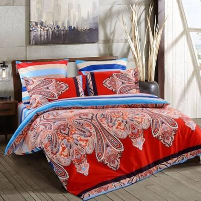 Постельное белье Stile Tex H-090 (размер 2-спальный)