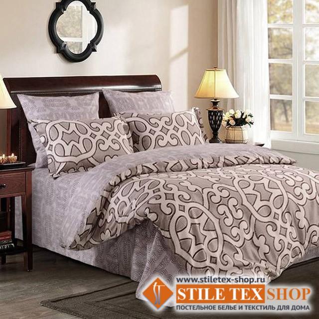Постельное белье Stile Tex H-091 (2-спальный размер)