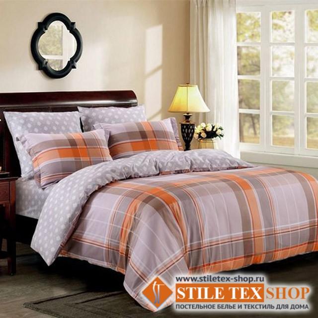 Постельное белье Stile Tex H-096 (2-спальный размер)