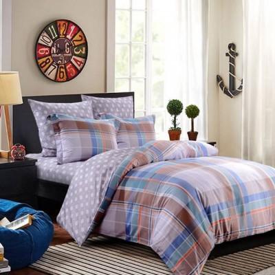 Постельное белье Stile Tex H-098 (размер 1,5-спальный)