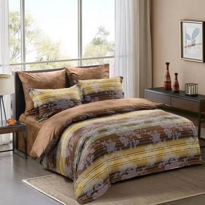 Постельное белье Stile Tex H-102 (размер 1,5-спальный)