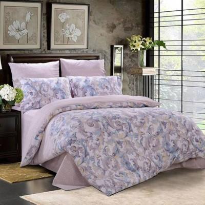 Постельное белье Stile Tex H-103 (размер 1,5-спальный)